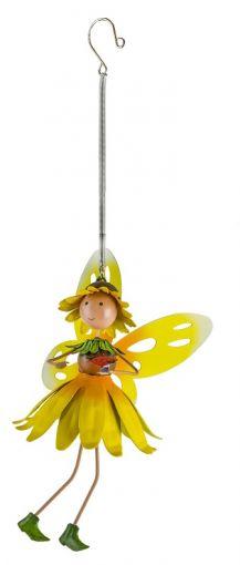 Five Oaks- Honey Sunflower Fee, Springer