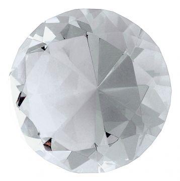 Kristall-Diamant