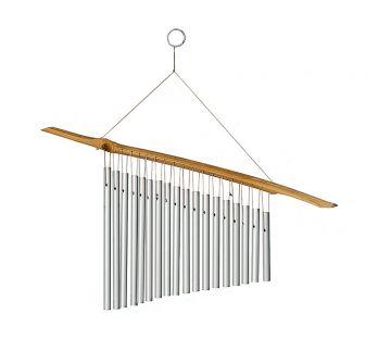 Windspiel Klangreihe
