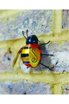 Five Oaks WallArt - Bumble Bee, Hummel klein