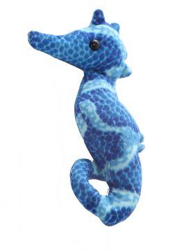 Sandtier - Seepferdchen