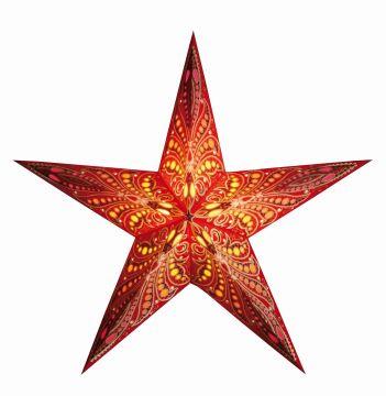 Weihnachtsstern starlightz®-queen of tonga