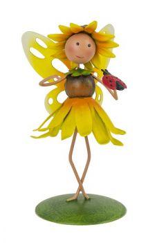 Five Oaks- Honey Sunflower Fee
