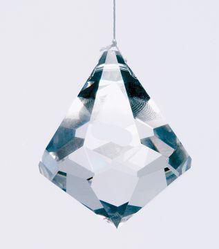 Kristall Kreiseltropfen 30