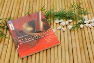 Klangschalenbuch